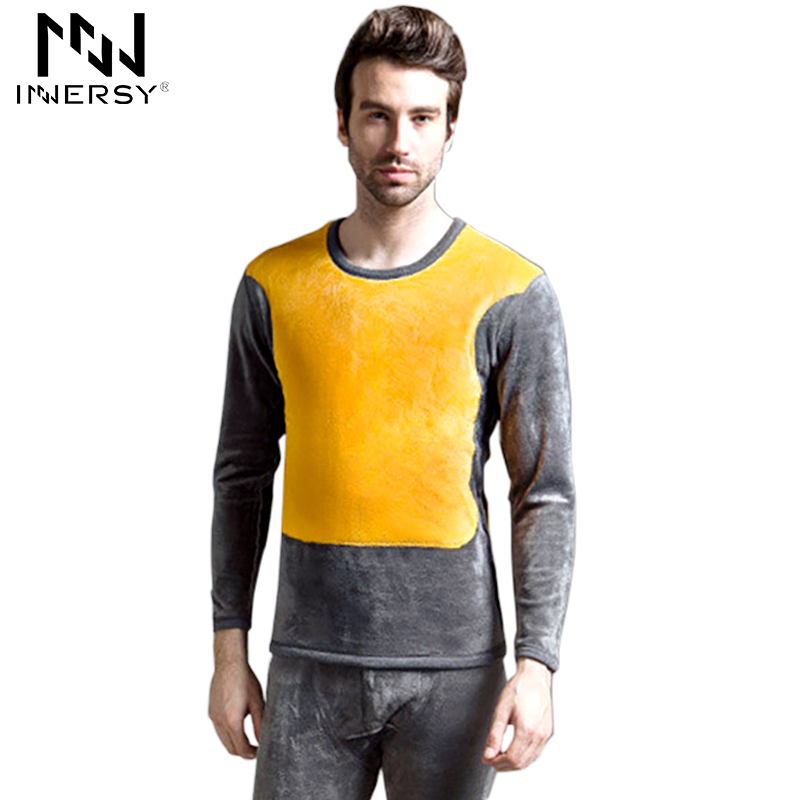 Compare Prices on Thermal Wool Underwear- Online Shopping/Buy Low ...