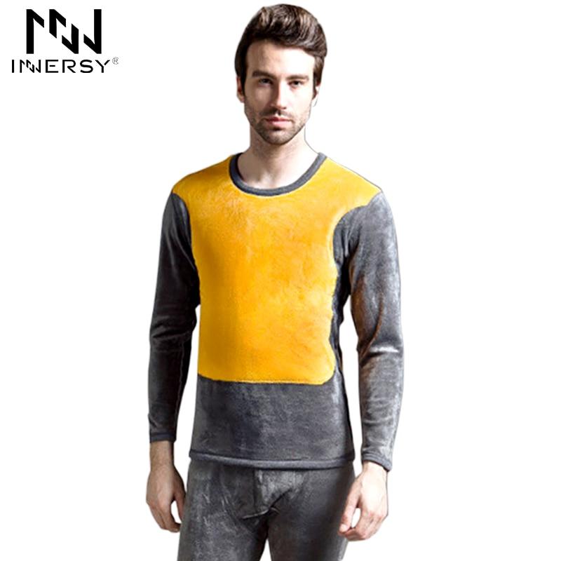 Popular Wool Underwear Men-Buy Cheap Wool Underwear Men lots from ...