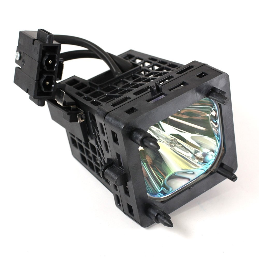 TV Lamp XL-5200 XL5200 For Sony KDS-50A2000 KDS-50A2020 KDS-50A3000 KDS-55A2000 Projector Bulb Lamp With Housing