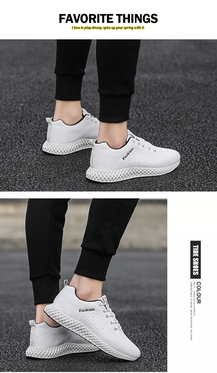 Male Shoes Adult Ons Men Human Race First Layer Winter Sneakers for Men Fashion 2019 Mens Canvas Shoes Sneakers Platform 61