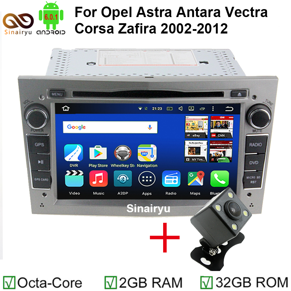 4g lte octa core cpu 2gb ram android 6 0 car dvd player. Black Bedroom Furniture Sets. Home Design Ideas