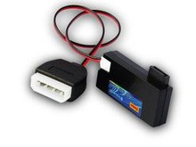L Disk On Module SATA DOM 2GB 4GB 8GB 16GB 32GB 64GB 2 Channel MLC Free