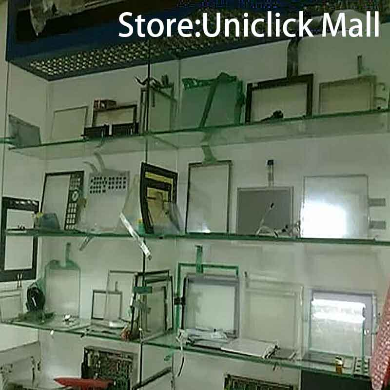 Touch Screen Panel Digitizer for 6AV6 645-0AB01-0AX0 6AV6645-0AB01-0AX0 Mobile Panel 177 DP with Membrane Keypad SwitchTouch Screen Panel Digitizer for 6AV6 645-0AB01-0AX0 6AV6645-0AB01-0AX0 Mobile Panel 177 DP with Membrane Keypad Switch