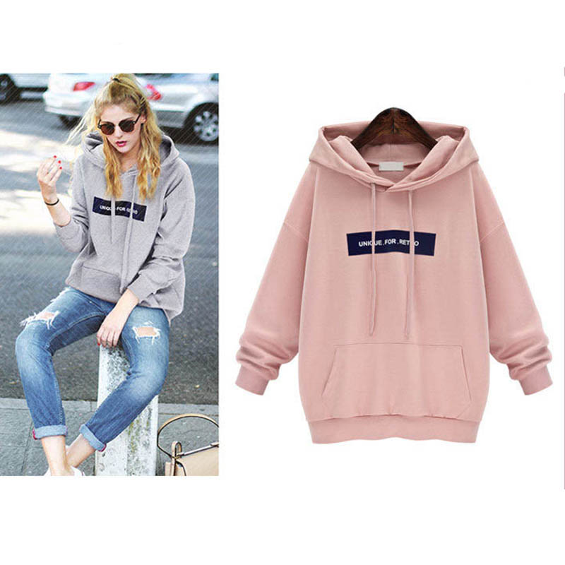 Jacket, sweat and hoodies for women