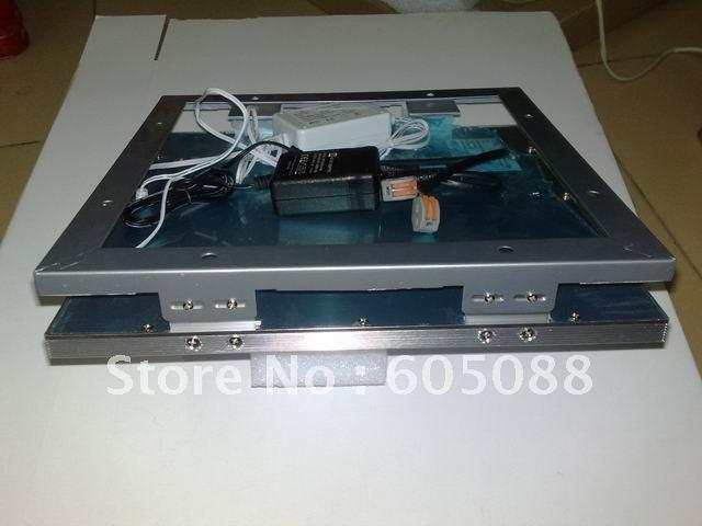 o envio gratuito de aluminio remoto 6 pcs lote 300x1200mm ultra 04