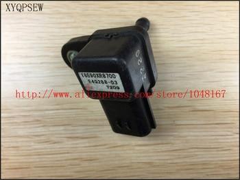Xyqpsew untuk Mitsubishi Asupan Sensor Tekanan 18590XR8700/E40288-03