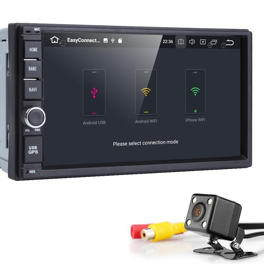 RearCamera discount Mirrorlink Last