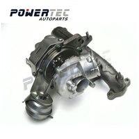 https://ae01.alicdn.com/kf/HTB1FbONc5MnBKNjSZFCq6x0KFXaO/Balanced-turbo-charger-full-สำหร-บ-VW-Golf-V-Passat-B6-Jetta-V-แคดด-Eos-2.jpg