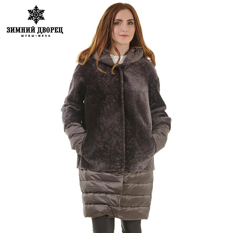 Online Get Cheap Sheepskin Coat Women -Aliexpress.com   Alibaba Group
