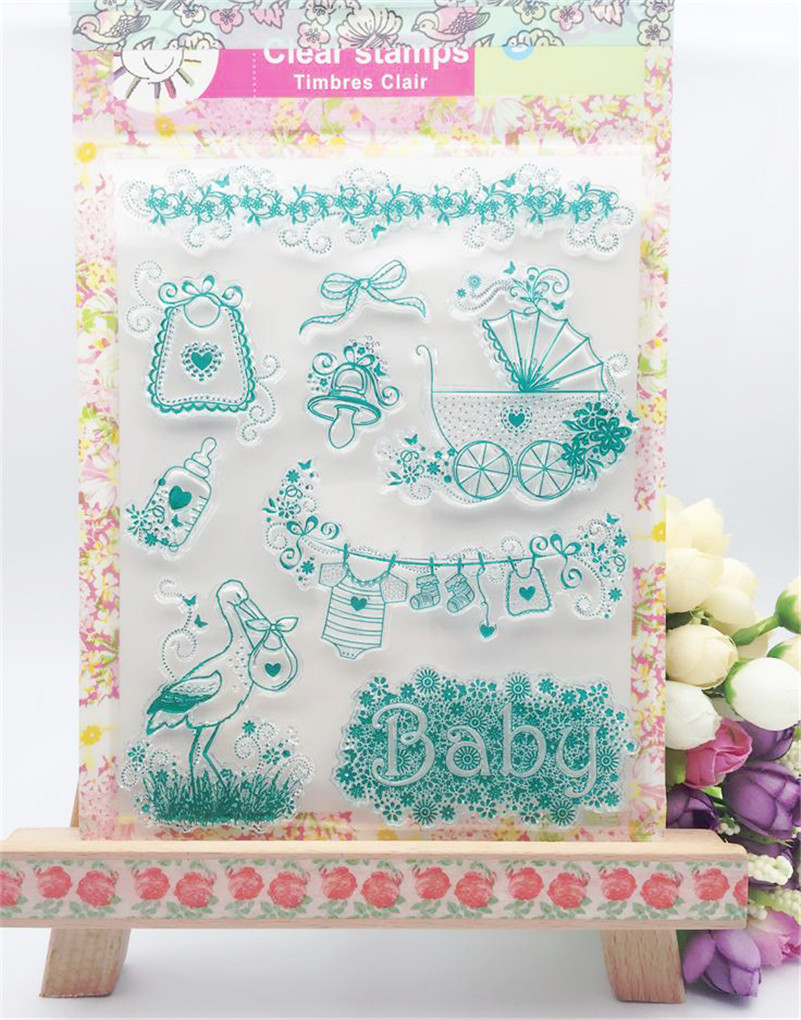 About lovely baby design Transparent Clear Silicone Stamp Seal for DIY scrapbooking photo album clear stamp paper craft LL-052 about lovely baby design transparent clear silicone stamp seal for diy scrapbooking photo album clear stamp paper craft cl 052