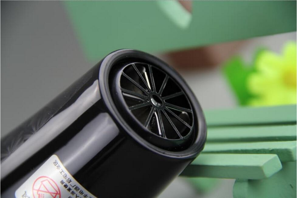 3000W AC Motor BARU 2014 Rendah Bunyi Elektrik Mengendalikan - Penjagaan rambut dan penggayaan - Foto 3