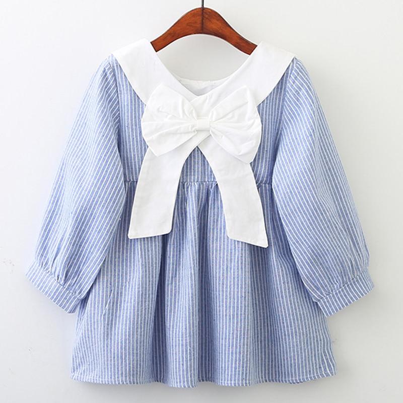 Dress, Kids, spring, Clothing, Tutu, Children
