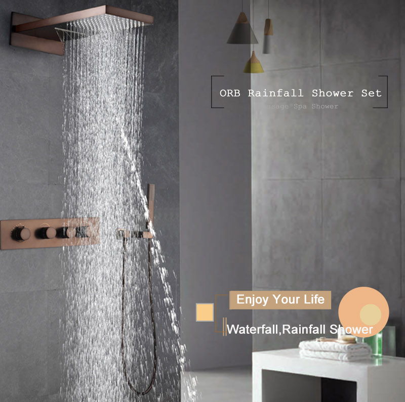 rainfall-waterfall-ORB_01