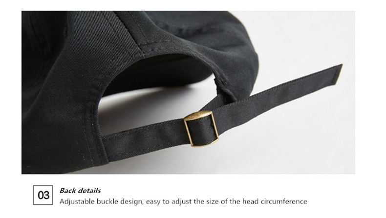 EMF shielding unisex baseball hat (18)