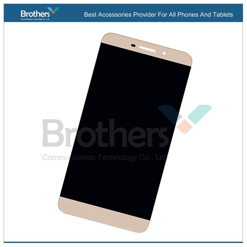 High Quality Wholesale LCD Screen+Touch Digitizer Assembly For Letv One Pro Le 1 Pro X800 by free shippingHigh Quality Wholesale LCD Screen+Touch Digitizer Assembly For Letv One Pro Le 1 Pro X800 by free shipping