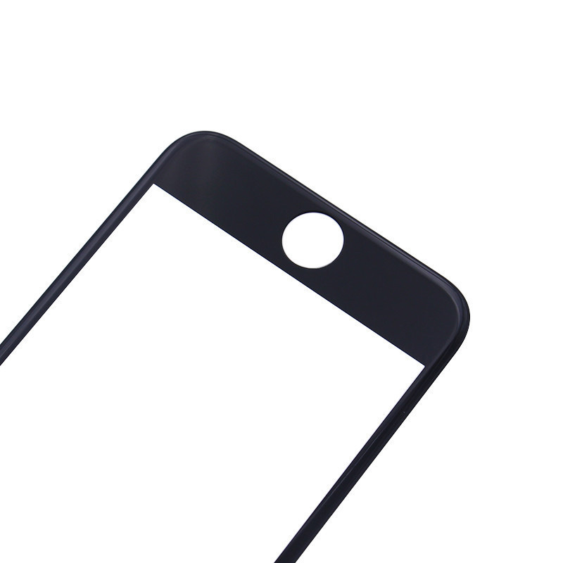 Image 5 - Touch Screen Digitizer Frame For iPhone 5 5s 6 plus 6S Touchscreen Front Touch Panel Glass Lens 6p 6s Phone Accessories + film-in Mobile Phone LCD Screens from Cellphones & Telecommunications
