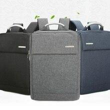 1 Цвет логотип, индивидуальные назад, сумка для ноутбука