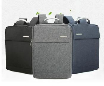 Free 1 Color LOGO,Customized Back bag, laptop Bag