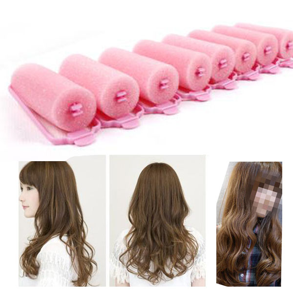 Brilliant Popular Soft Curls Products Buy Cheap Soft Curls Products Lots Short Hairstyles For Black Women Fulllsitofus