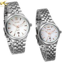 Часы наручные lancardo мужские/женские кварцевые Брендовые повседневные
