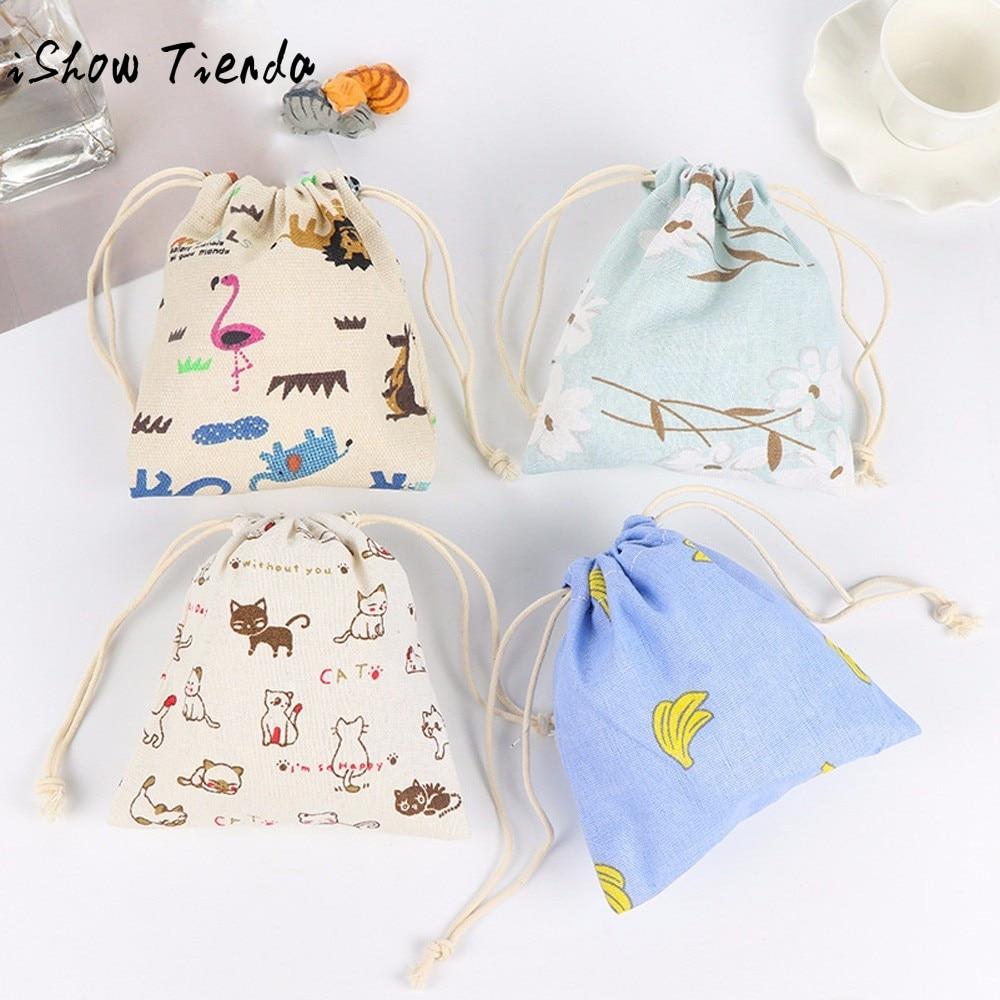 Funny Dolls Portable Kids Play Storage Bag Toys Rug Box For Squirrel Bolsas Reutilizables De Tela