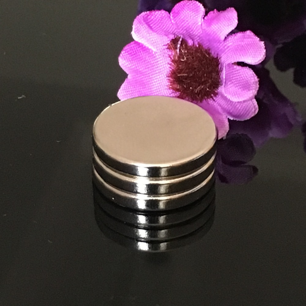 20pcs 20*3 Super Strong Disc 20x3 Rare-Earth Neodymium Magnets 20x3mm  NEW Art Craft Connection free shipping 100 pcs 5mm x 1mm disc rare earth neodymium super strong magnet n35 craft mode