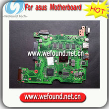 100% Working Laptop Motherboard for asus X101CH Series Mainboard,System Board