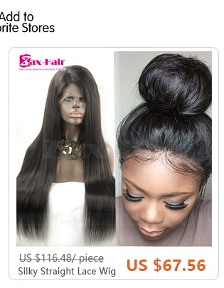Full-lace-wig-lace-front-human-hair-wigs_03