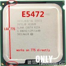 Original Intel CPU Processor Laptop I7-840QM SLBMP I7 840QM 1.86G-3.2G/8M HM57 QM57