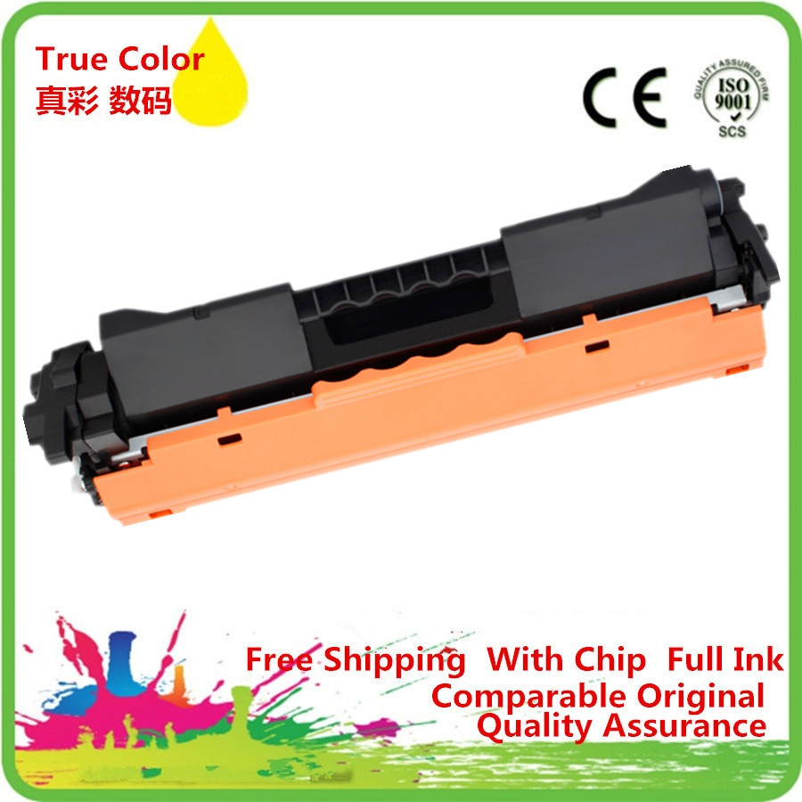 Harga Dan Spek Hp Laserjet Pro M130a Update 2018 Lego 75102 Star Wars Poeamp039s X Wing Fighter Hot Sale Compatible Toner Cartridge Replacement For Cf217a 17a 217a Printer M102a
