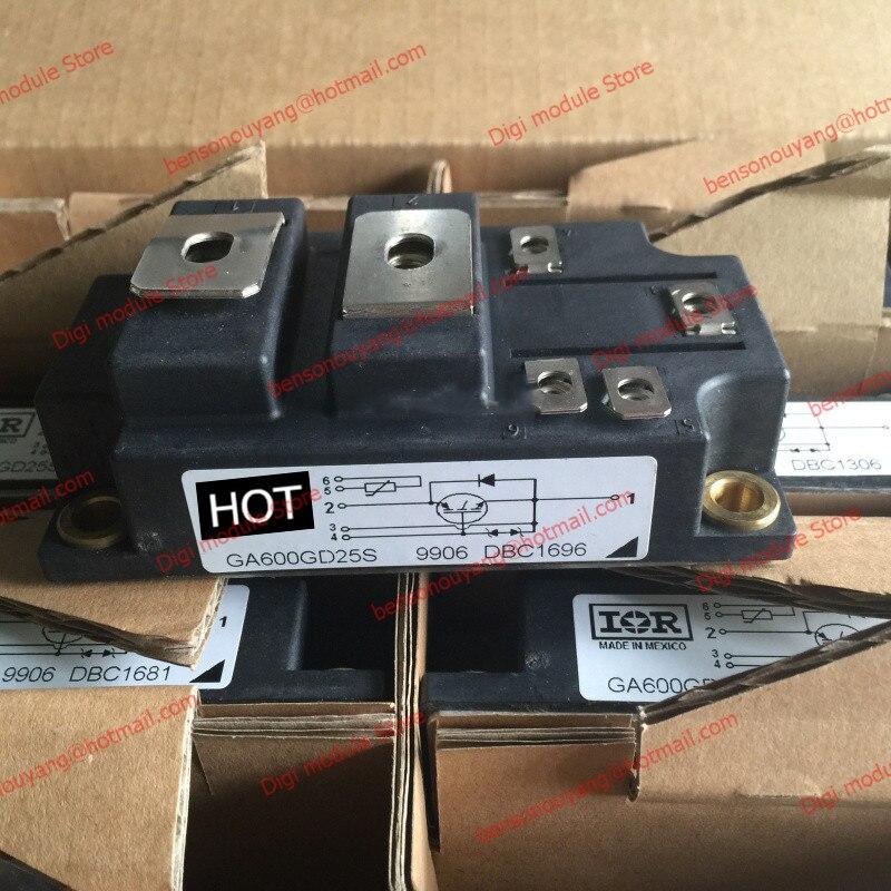 GA600GD25S Free ShippingGA600GD25S Free Shipping