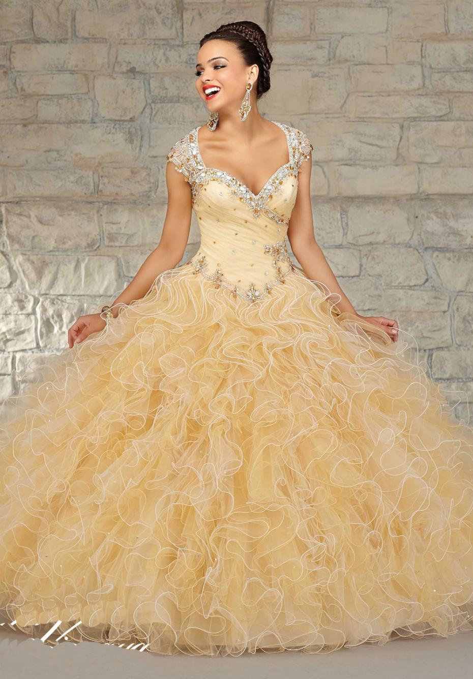 a547849e705 Quinceanera Dresses Blue And Yellow - Data Dynamic AG