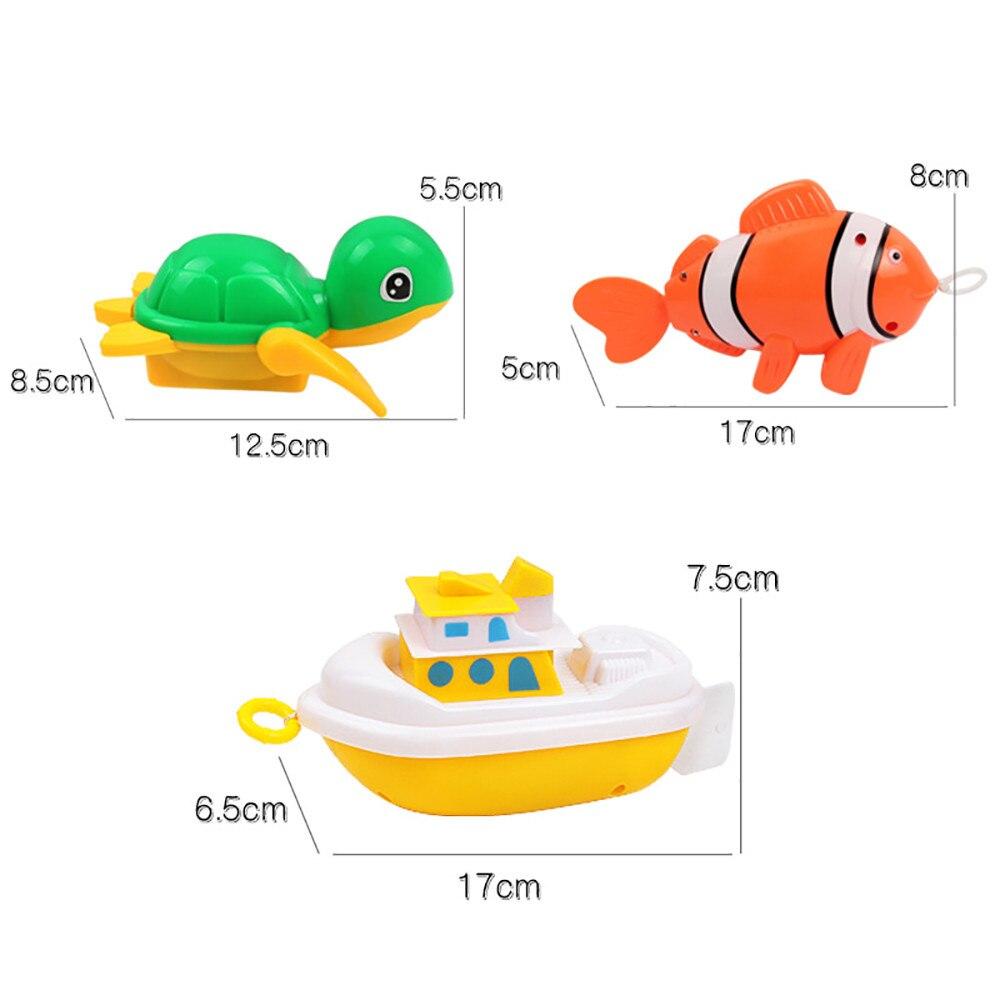 Shower toy (11) -