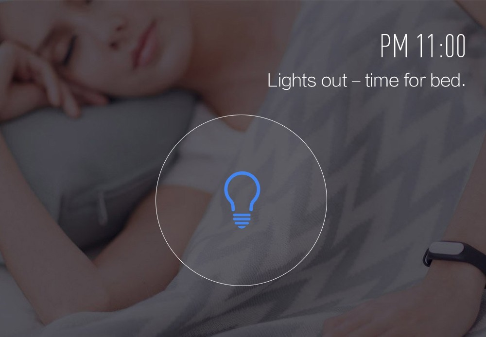 100% Original Xiaomi Mi Band 1S Bluetooth Smart Fitness Bracelet for Android/IOS Phone Vibration Alarm Pedometer Sleep Tracker 4
