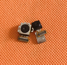 Bluboo s1 mtk6757 octa core 5.5 fhd 용 오리지널 사진 후면 카메라 13.0mp + 3.0mp 모듈 무료 배송