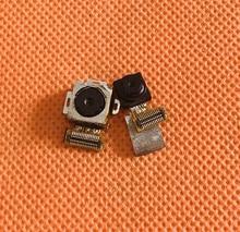 Original Photo Rear Back Camera 13.0MP+3.0MP Module For Bluboo S1 MTK6757 Octa Core 5.5 FHD Free shipping
