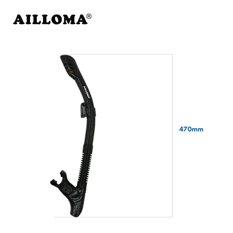 AILLOMA 유연한 풀 드라이 스쿠버 다이빙 스피어 낚시 - 수상 스포츠 - 사진 3