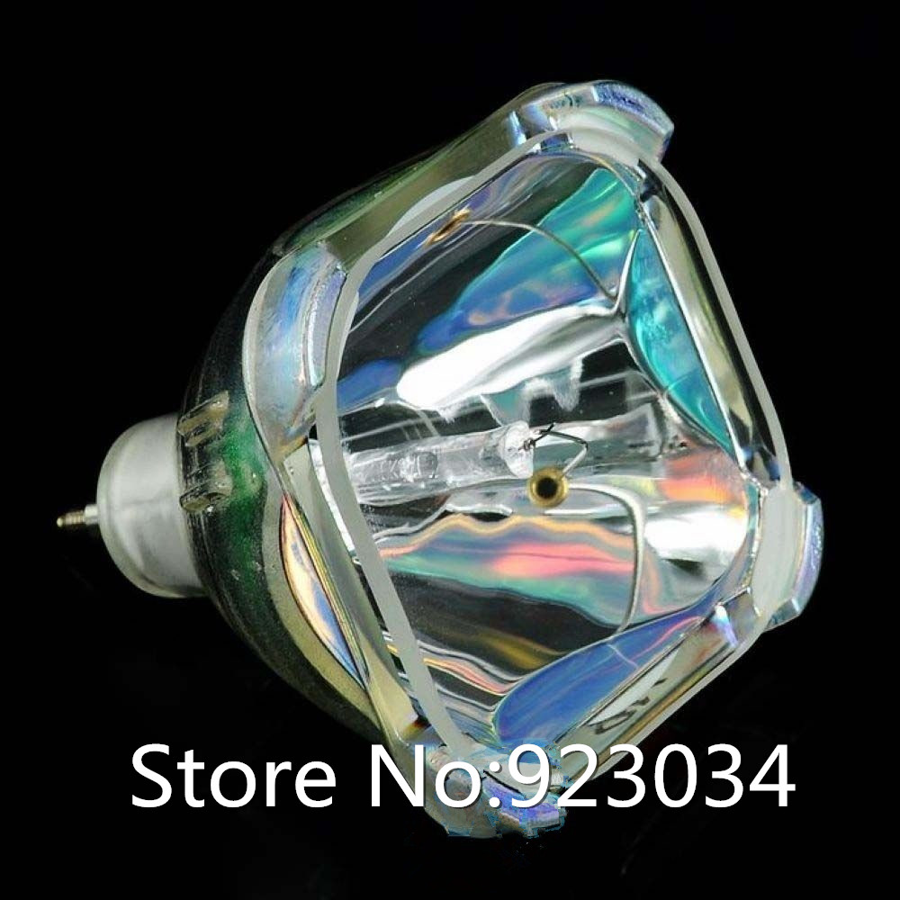 ФОТО ELPLP17 / V13H010L17  for   PowerLite TW100 EMP-TS10/TW100.  Compatible bare lamp