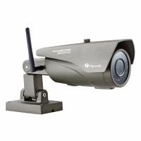 Onvif Security IP Camera Outdoor Waterproof CCTV Full HD IP67 Bullet Camera 2 8 12mm 2