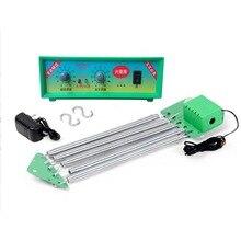 Электрическая детская колыбель контроллер свингер Колыбель драйвер с Германии стандартный адаптер внешняя мощность