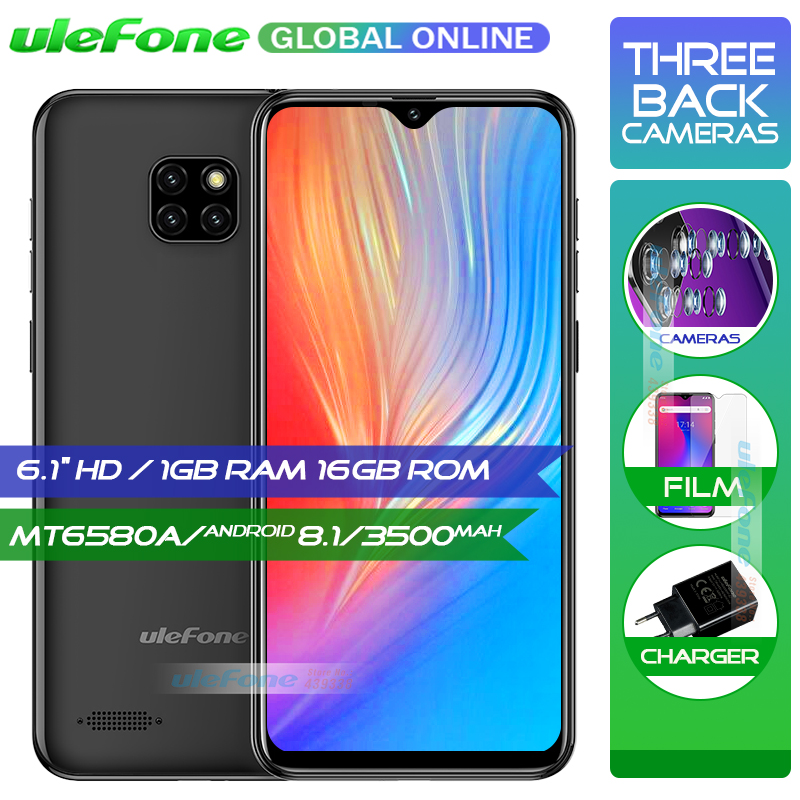 best top seken oppo bekas list and get free shipping - 8dhmnaa8