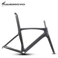 DIY Painting Black Red 3K Glossy Matte Surface Road Bike Bicycle Carbon Frame BB30 BB68 BSA