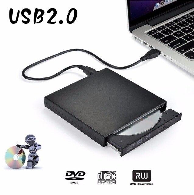 LENOVO Y410 MATSHITA DVD-RAM UJ-85JS TREIBER HERUNTERLADEN