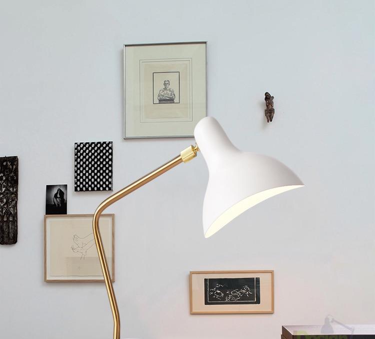 mantis lamp quotation