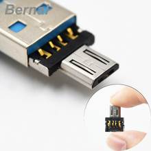 Transformation Usb-Flash-Drive Smartphone Micro-Usb Usb-2.0 Mini Is No Android Converter