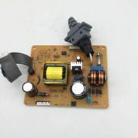 110V Voltage Voeding Boord C698 Psb Voor Epson T1100 T1110 L1300 ME1100 B1100 W1100