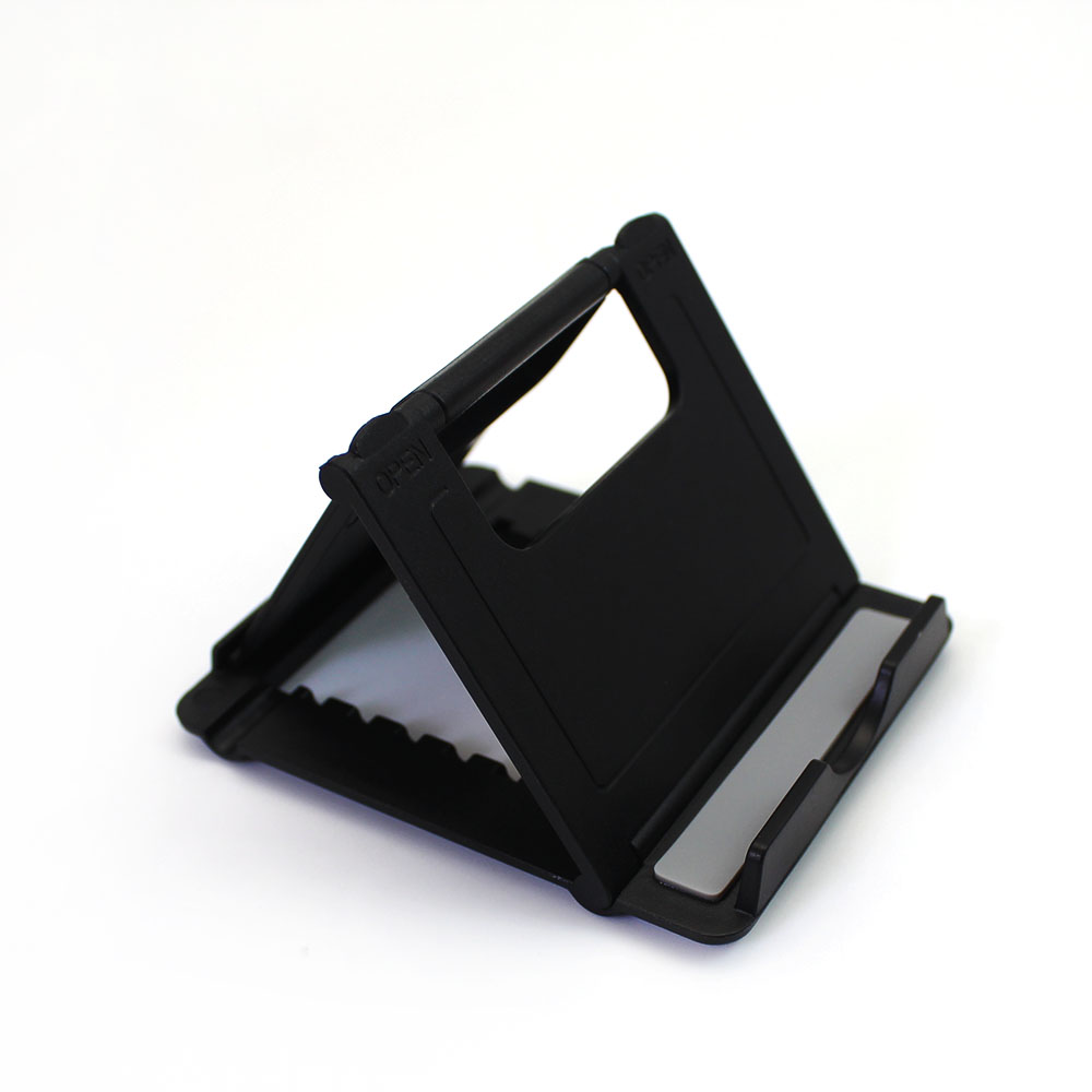 10pcs Universal Adjustable Foldable Cell Phone Tablet Desk Stand Holder Smartphone Mobile Phone Bracket for iPad Samsung iPhone