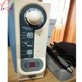 Dental micro motor grinder brushless graviermaschine elektronische schleifmaschine bohrmaschine graviermaschine 110/220 V|machine drill|machine engravingmachine machine -