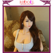 china product lovely high quality latest japan sex doll for men 18 sex girl with drop shipping