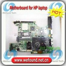 Motherboard 450799-001 motherboard for HP DV9000 laptop
